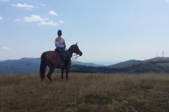 Balkan-National-Park15