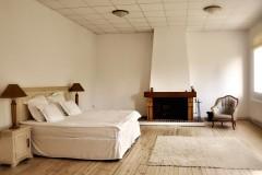 Ongul-hotel