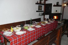 guest-house-straroto-shkolo
