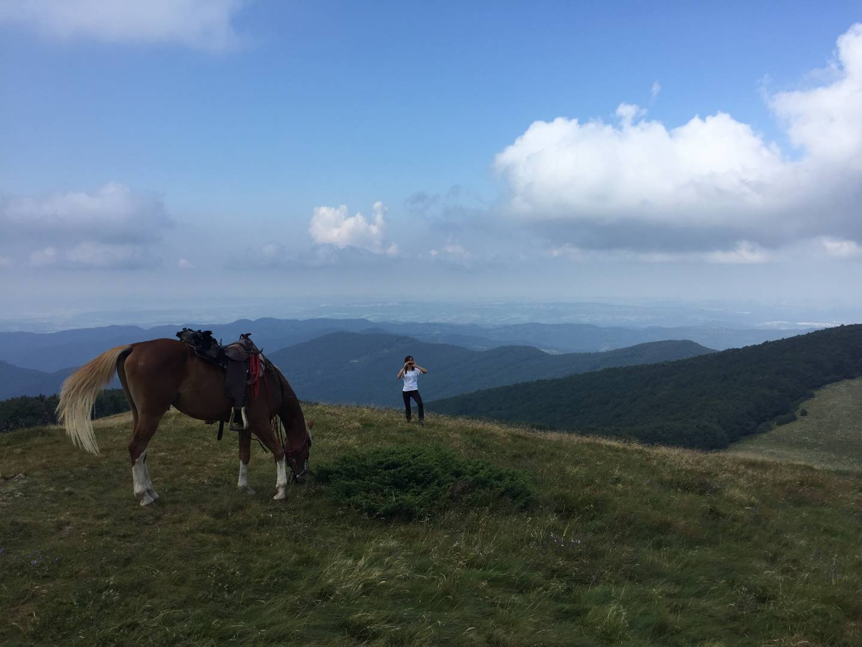 Balkan Nat Park (46)