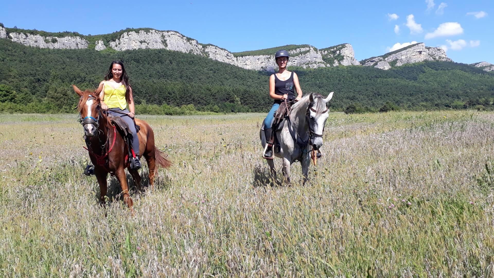 Balkan Nat park (6)