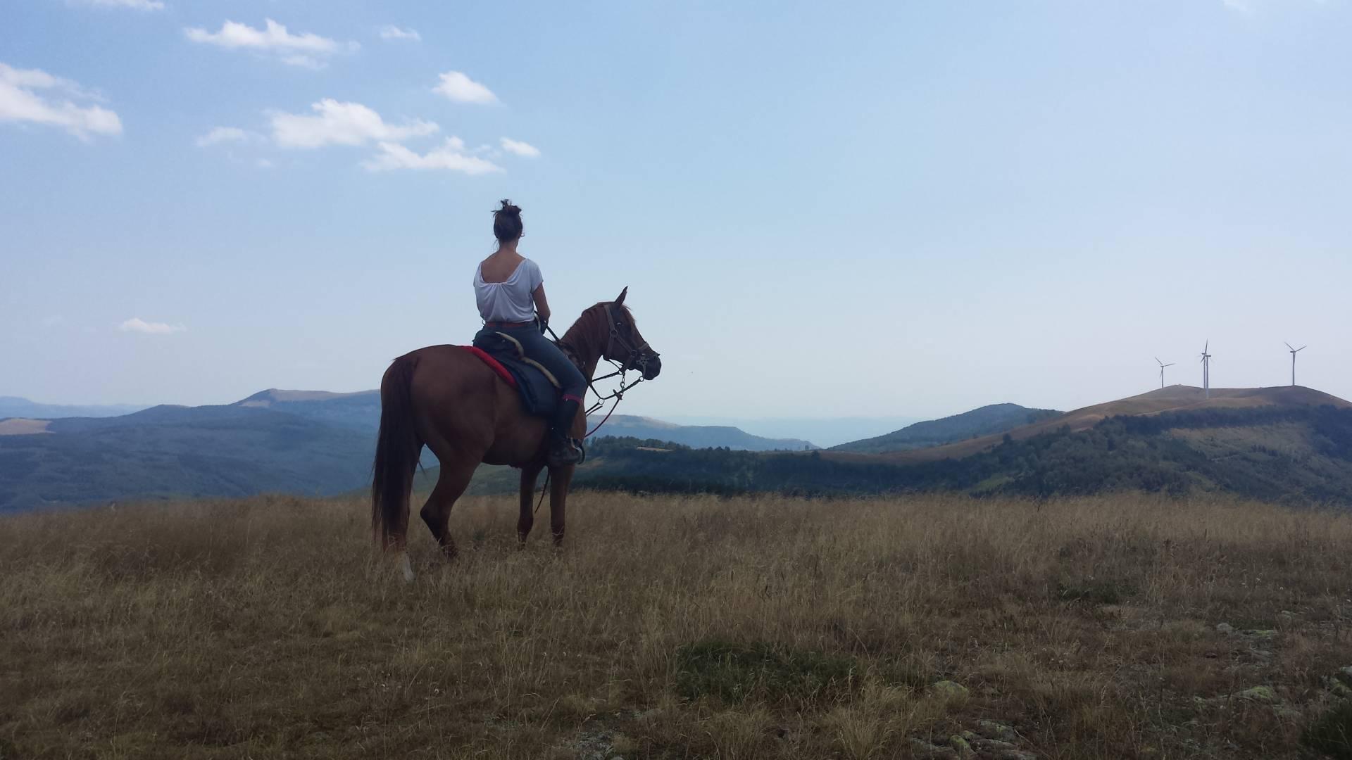 Balkan National Park15