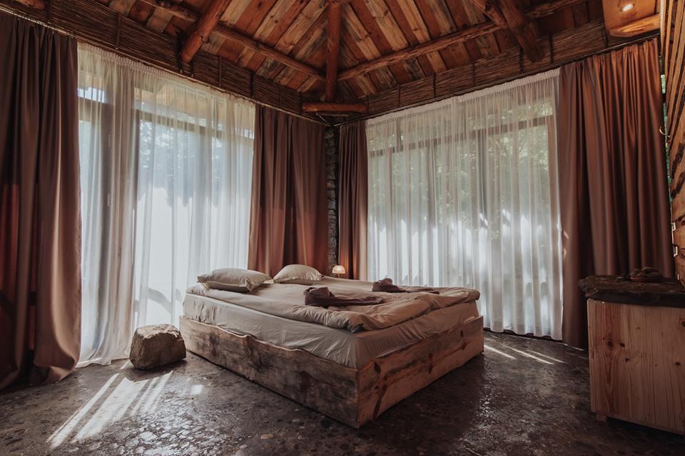 Bedouin room2
