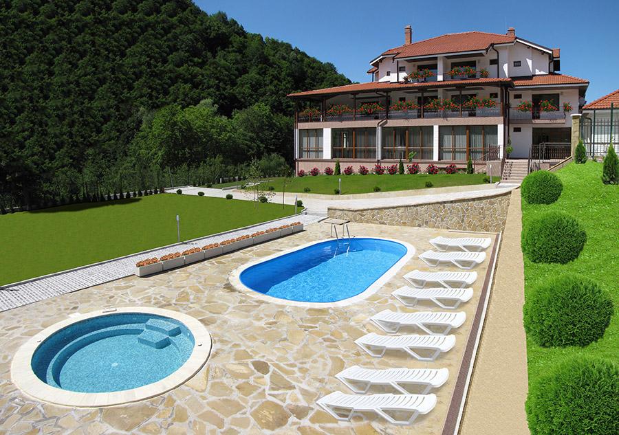 Prolet_house_exterior_1