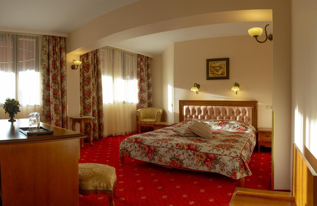 hotel Kentavar - Dryanovo 1